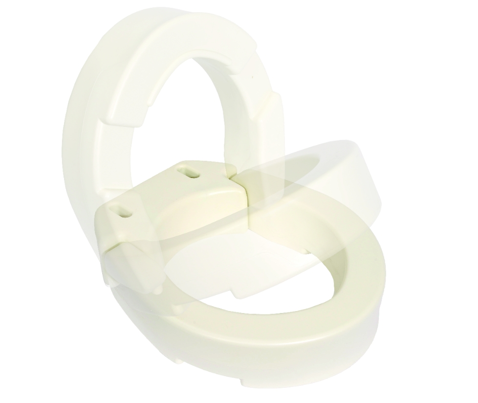 Toilet Risers Bischoff Medical Supplies
