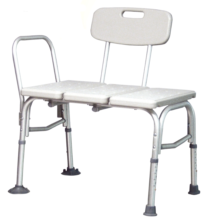 Transfer Benches – Bischoff Medical Supplies