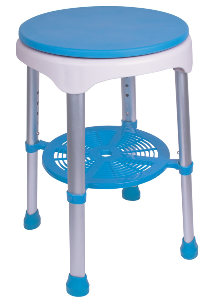 Shower Chairs & Safety Bath Step – Bischoff Medical Supplies